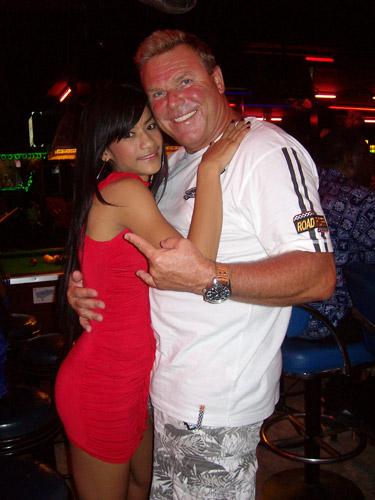 escort stralsund muttermilch sex